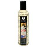 Erotický masážní olej Desire Vanilla Shunga (250 ml)