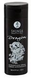 Shunga Dragon Virility Cream (60 ml)
