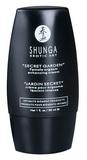 Shunga Female Orgasm Creme (30 ml)
