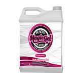 Nuru gel Magic Gel Authentic (1000 ml)