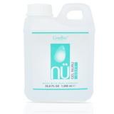 NU Nuru Gel Soft (1 litr)