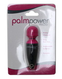 Mikro vibrátor Palm Power