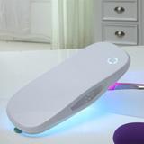 Dezinfekční systém Dorr Wave Care Advanced Intimate Toy Care
