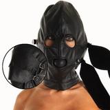 Speciální maska