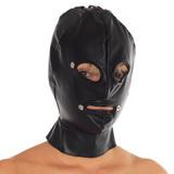 Maska na hlavu
