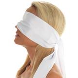 Šátek pro zavázání očí