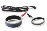 Elektrosex kroužky