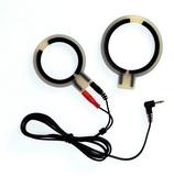 Elektrosex kroužky bipolární