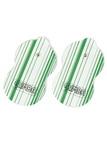 Elektrosex přilnavé elektrody