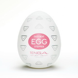 TENGA Egg Stepper masturbátor