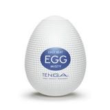 TENGA Egg Misty masturbátor